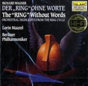 Der Ring Ohne Worte