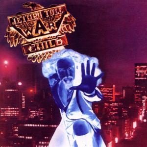 Warchild-Remastered als CD