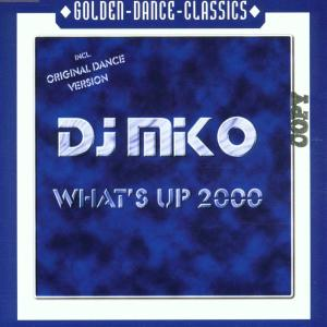 What´s Up 2000