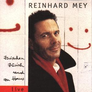 Zwischen Zürich Und Zu Haus als CD