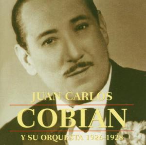 1926-1928 als CD