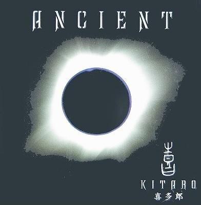Ancient als CD