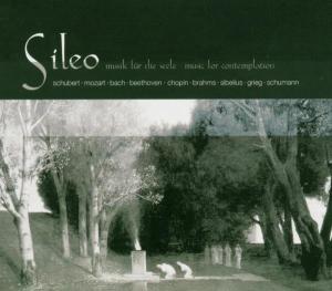 Sileo-Musik Für Die Seele