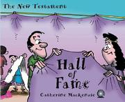 Hall of Fame New Testament