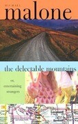The Delectable Mountains, Or, Entertaining Strangers