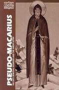 Pseudo Macarius
