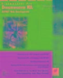 Dreamweaver MX als Buch (gebunden)