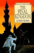 The Final Kingdom