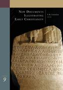 A Review of the Greek Inscriptions and Papyri Published in 1986-87