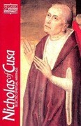 Nicholas of Cusa: Selected Spiritual Writings