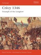 Crecy, 1346