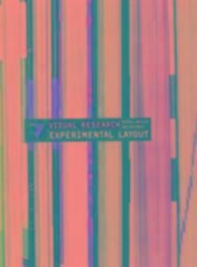 Experimental Layout als Buch (gebunden)