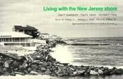 New Jersey Shore - PB
