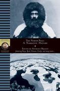 North Pole: A Narrative History