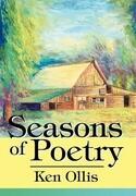 Seasons of Poetry