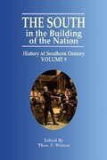 The South in the Building of the Nation: History of Southern Oratory