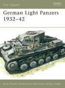 German Light Panzers