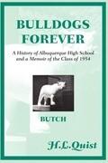 Bulldogs Forever