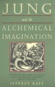 Jung & the Alchemical Imagination