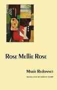 Rose Mellie Rose