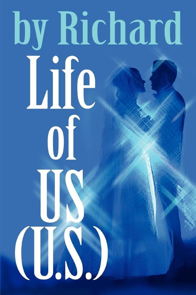 Life of Us (U.S.) als Taschenbuch