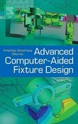 Advanced Computer-Aided Fixture Design