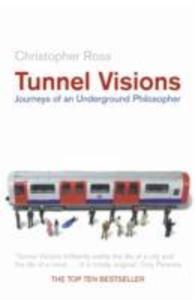 Tunnel Visions als Taschenbuch