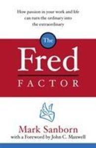 The Fred Factor als Taschenbuch