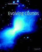 Evolving Cosmos als Buch (gebunden)