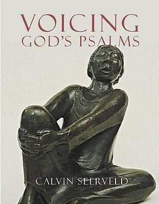 Voicing God's Psalms als Taschenbuch