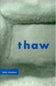 Thaw als Buch (gebunden)