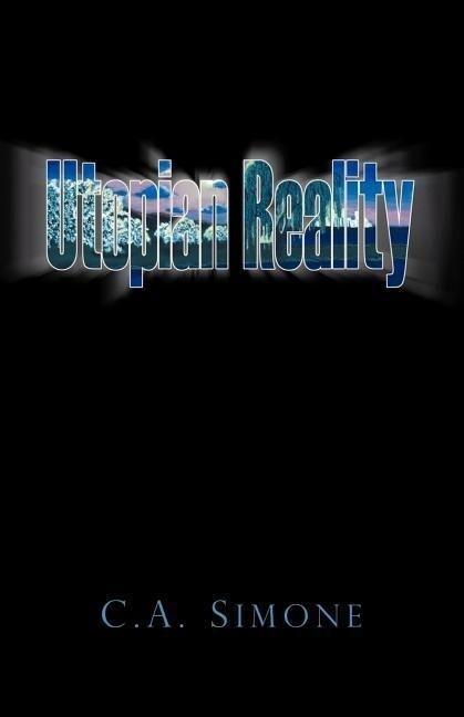 Utopian Reality als Taschenbuch