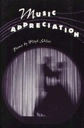Music Appreciation: Poems by Floyd Skloot