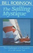 The Sailing Mystique