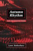 Autumn Rhythm