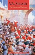 The Cannons of Lucknow