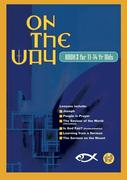 On the Way 11-14's - Book 3