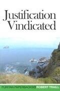 Justification Vindicated