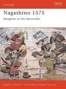 Nagashino, 1575