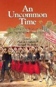 An Uncommon Time: The Civil War and the Northern Front