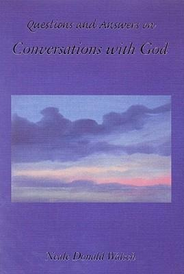 Questions and Answers on Conversations with God als Taschenbuch