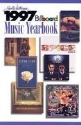 1997 Billboard Music Yearbook