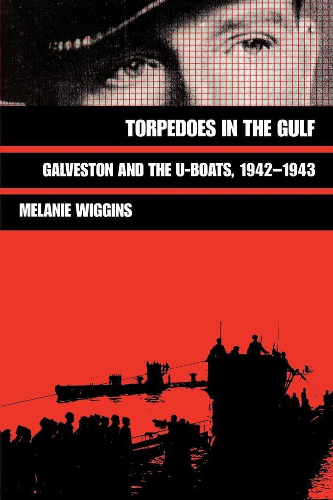 Torpedoes in the Gulf als Taschenbuch