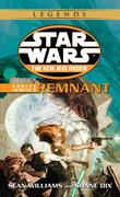 Force Heretic #01: Remnant