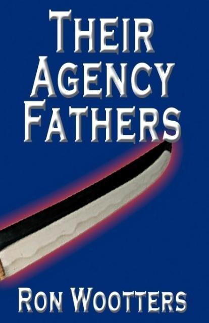 Their Agency Fathers als Taschenbuch
