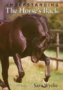 Understanding the Horse's Back