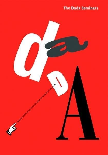 The Dada Seminars als Taschenbuch