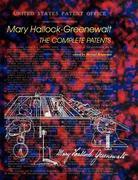 Mary Hallock-Greenewalt