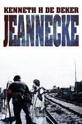 Jeannecke