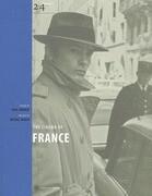 Cinema of France